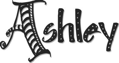 doodle name darlene lettering ttf only 7 50 crafts