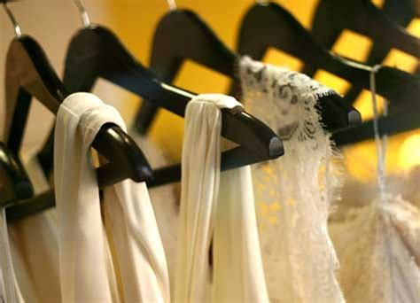 How to Start a Bridal Gown Rental Business   Good