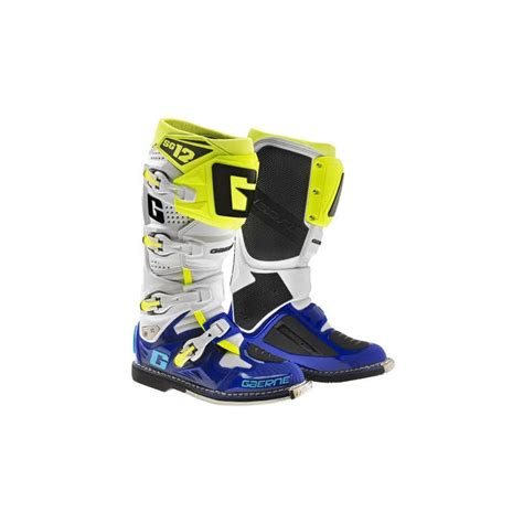 motocross gear singapore motorcycle boots buy motorbike boots footwear online