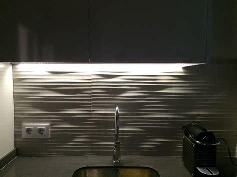 Bueno  Muebles Cocina Ciudad Real #7: Cocina-iluminacion-led-bajo-muebles-altos-1088761.jpg