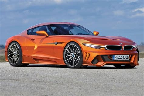 bmw toyota sportscar might arrive in 2017 autoevolution
