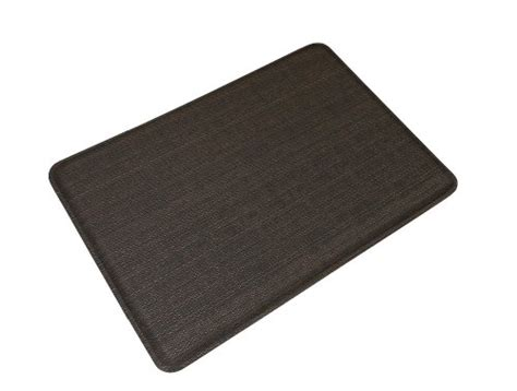 Kitchen Gel Floor Mats by Gel Kitchen Floor Mat