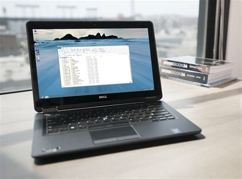Laptop Dell Latitude E7440 Touch the 10 best laptops of 2014 so far network world