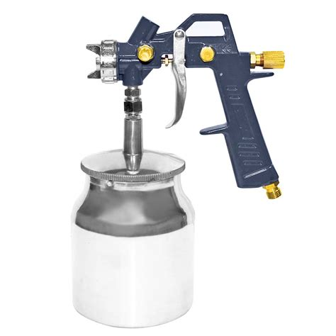 Water Inlet Xenia 1000cc suction spray gun l gt ools