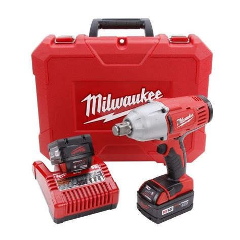 cordless impact wrench price compare