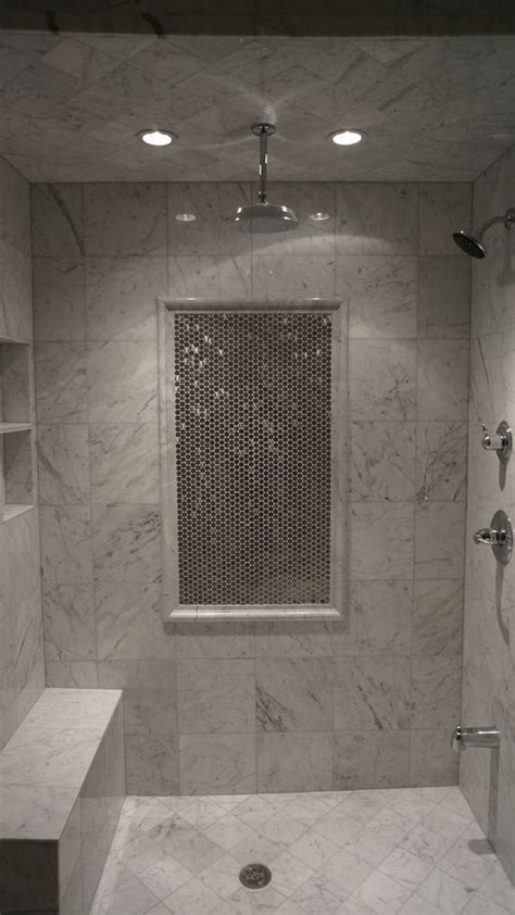 convert bathtub faucet to shower tub to shower conversion bathroom ideas pinterest