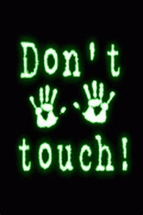 don t touch my phone theme android apps on google play download don t touch my phone hands for android appszoom