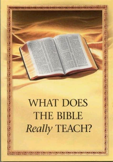 libro why did the heavens mejores 163 im 225 genes de estudios biblicos jw org en estudios b 237 blicos testigos de