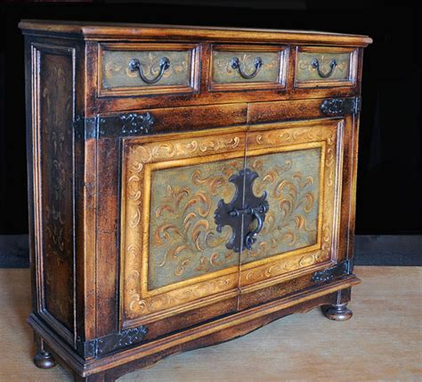 hand painted furniture ideas hand painted furniture ideas home design ideas and pictures