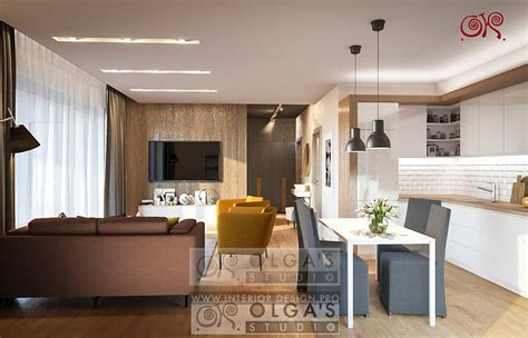 interior design for living rooms 2016 design for large living room with kitchen photo 2016