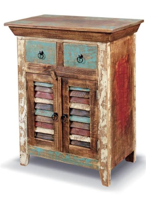 bombay bedroom furniture bombay shuttered storage cabinet rustic furniture mall by timber creek