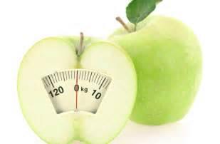 resumes cv lose weight