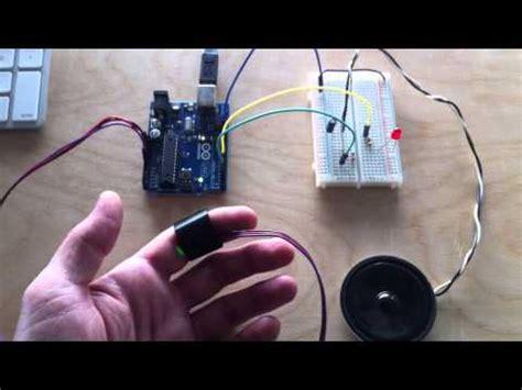 code arduino pulse sensor github worldfamouselectronics pulsesensor speaker