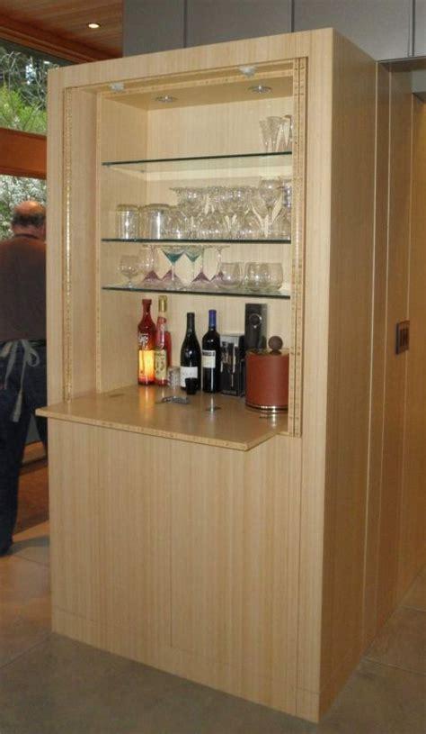 bifold pocket cabinet door hardware bifold pocket cabinet door hardware imanisr