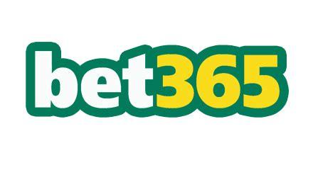 bet365 sports betting casino online poker room