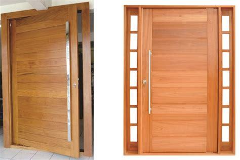 1 porta a porta as melhores portas de madeira os melhores pre 231 os para