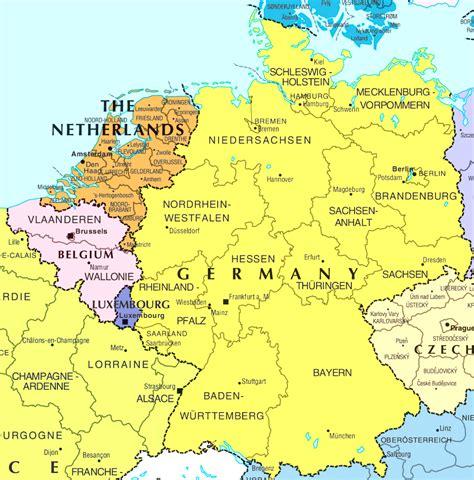 belgium europe map brussels map europe grahamdennis me