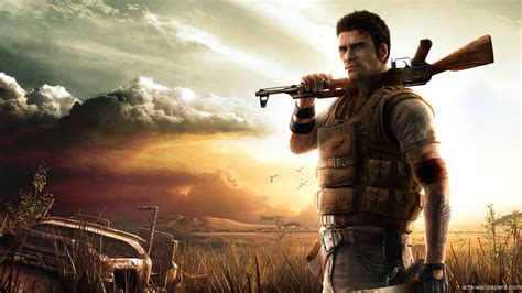 best video game wallpaper ever xbox 360 ps3 video game hd wallpapers 1920 x 1080 hq pictures