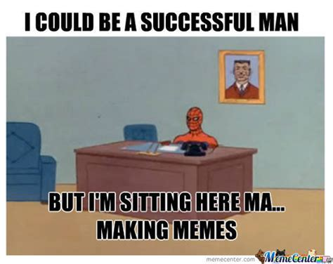 Make A Spiderman Meme - 60 s spiderman meme memes best collection of funny 60 s