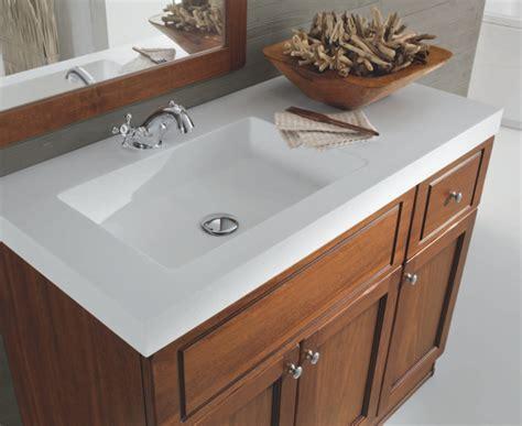 tregima mobili bagno classico con anta in noce mod 03 arredamento