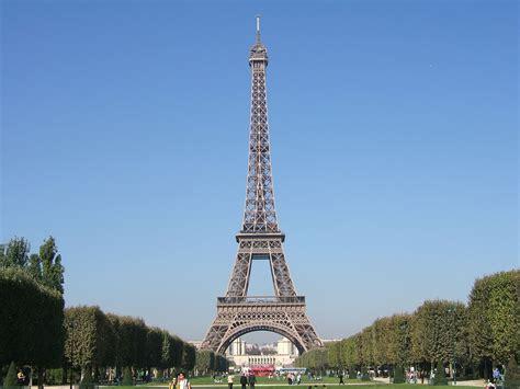 Eiffel In menara eiffel bahasa indonesia ensiklopedia bebas