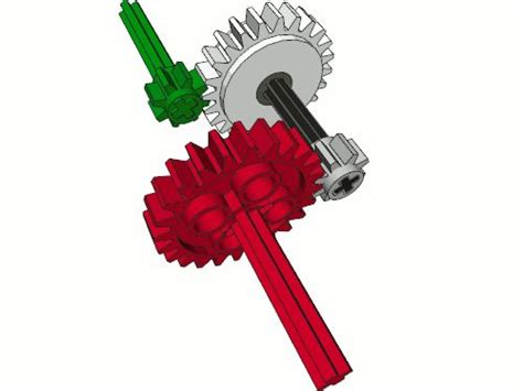 lego gears tutorial 25 best ideas about lego gears sur pinterest mindstorms