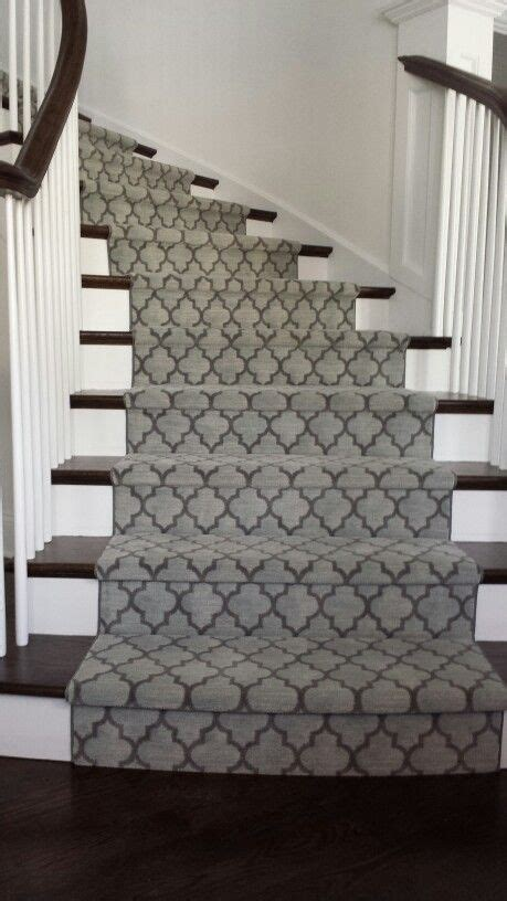 westchester house and home custom stair runner westchester house and home call for details huset