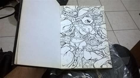 que es sketchbook polo jasso polo jasso deviantart