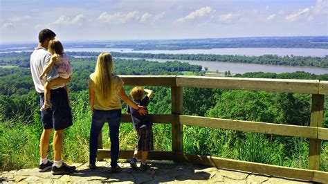 best family reunion locations 5 great locations for your next branson family reunion