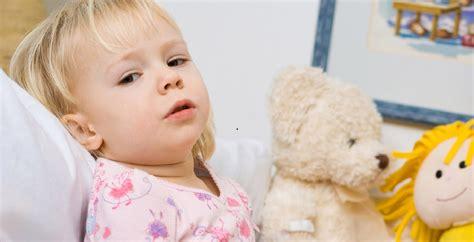 alimentazione stipsi stipsi nei bambini un problema da risolvere principalmente