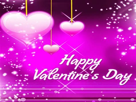 whatsapp valentine wallpaper valentine s day images for whatsapp dp and profile
