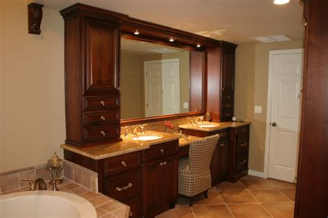 elegant master bathrooms pictures elegant master bath with warm rich tones traditional bathroom other metro by