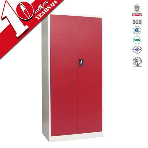 cheap steel almirah cabinet godrej steel almirah with