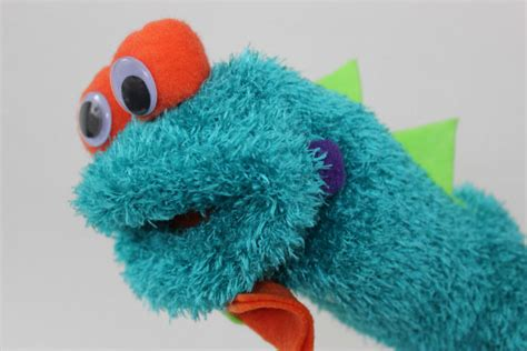 diy sock puppets make your own adorable diy sock puppet