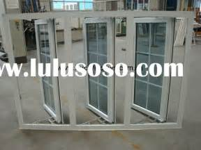 House Windows Design Philippines by Window Grill Window Grill Manufacturers In Lulusoso Com
