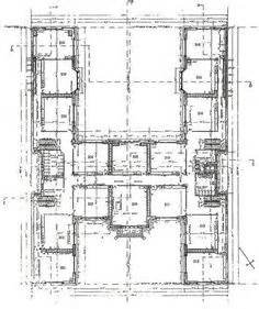H Shaped House Floor Plans House Plans Md On Pinterest Floor Plans U Shaped