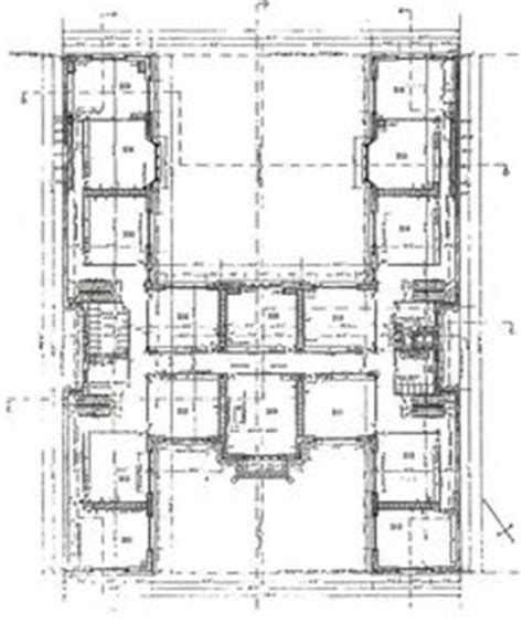 h and h homes floor plans 1000 images about house plans md on floor