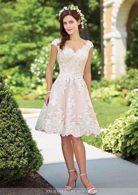 white wedding dresses uk wedding dress unique bridal