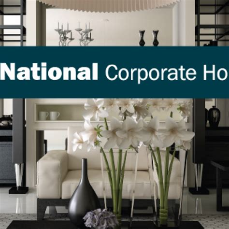 National Corporate Housing by National Corporate Housing Temporary Term