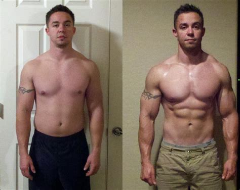 supplement used by actors and athlete supplements see what