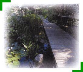 Garten Landschaftsbau Emsdetten by Dinkels Gmbh Garten Und Landschaftsbau