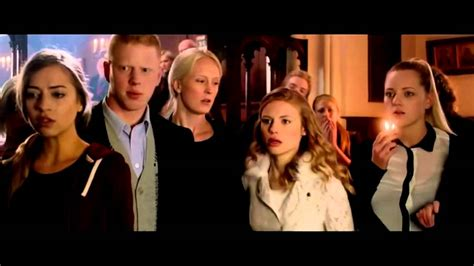 film lucy subtitrat in romana vire academy official trailer 2014 film hd online youtube
