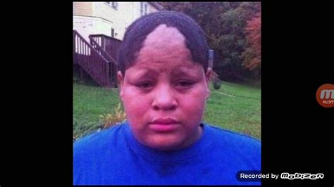 Image Gallery I Messed Up - funny messed up hairline compilation youtube
