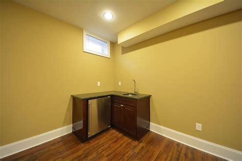 basement kitchen bar ideas home design small kitchens