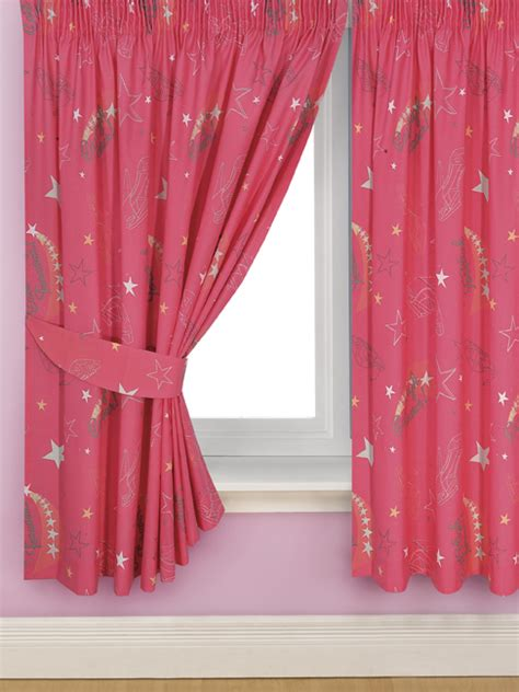 musical curtains high school musical curtains and blinds