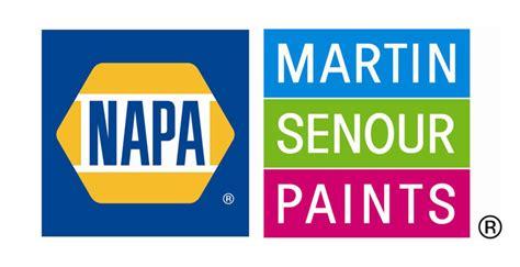 napa martin senour announces 2015 sema show booth activities