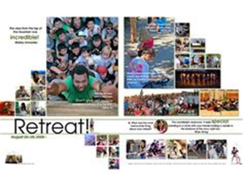 jostens design contest 1000 images about yearbook layouts on pinterest