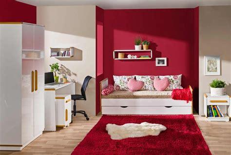 como decorar una recamara para un adolescente c 243 mo decorar la habitaci 243 n de un adolescente
