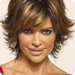 rinna current hairstyle lisa rinna short haircuts dog breeds picture