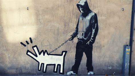wallpaper urban graffiti graffiti art paint urban hip wallpaper 1920x1080 29549